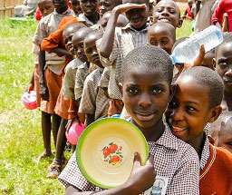 cause-children-food2