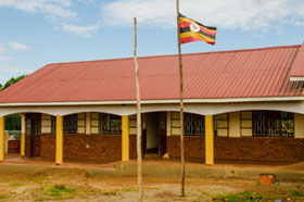 school-secondary1