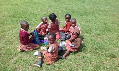 children-on-grass