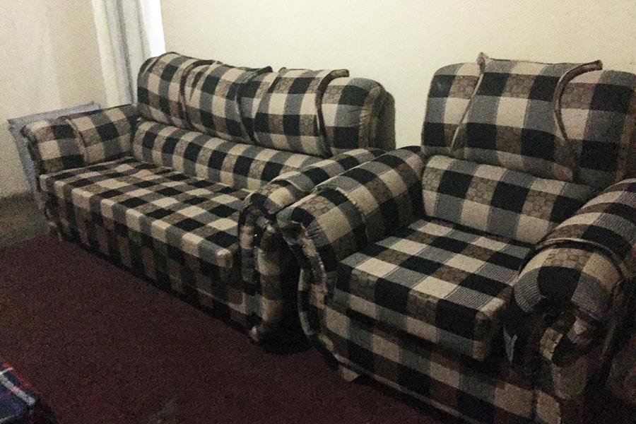 sofa-new